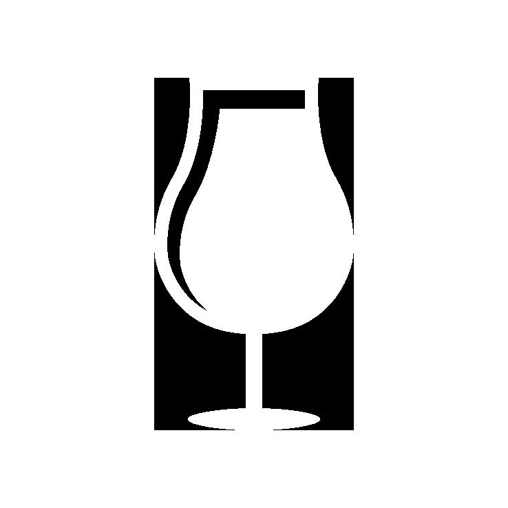 egetett-szeszes-italok