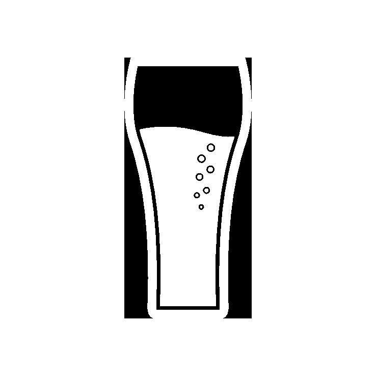 szensavas-italok